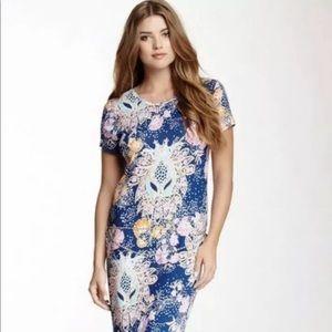 Juicy Couture Summer Breeze Maxi Dress